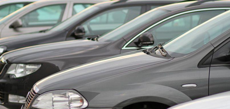motivos para comprar carros usados.