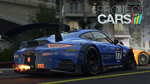 melhores-jogos-de-carro-project-car