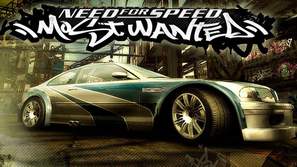 melhores-jogos-de-carro-need-for-speed
