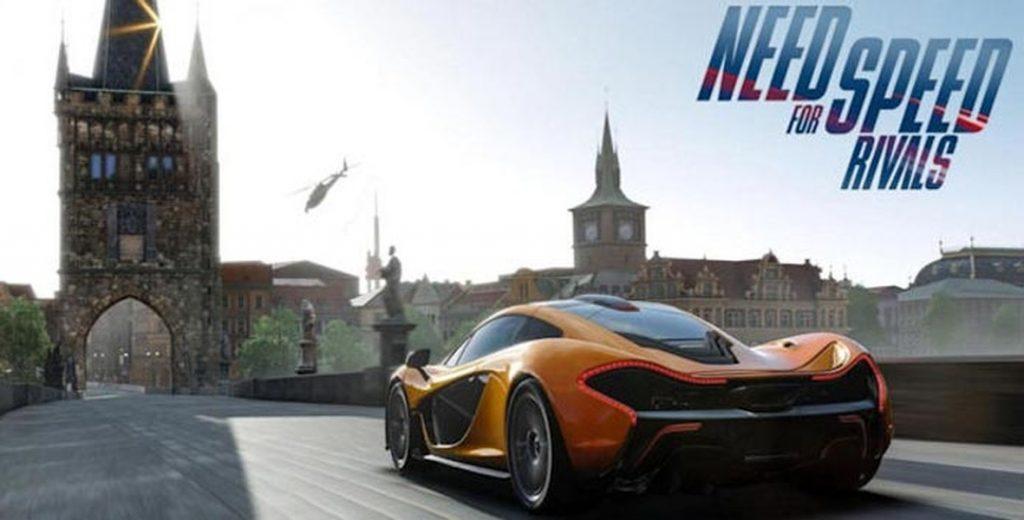 melhores-jogos-de-carro-need-for-speed-rivals