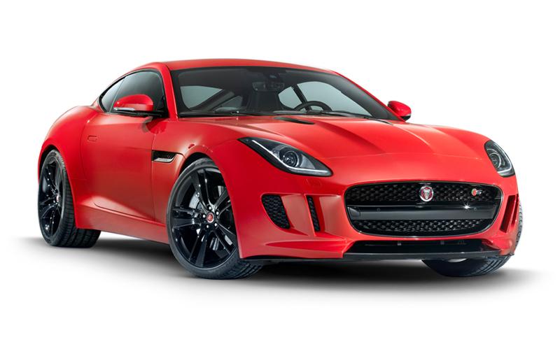 jaguar carros mais bonitos do mundo