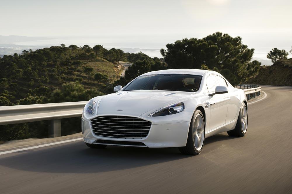 carros mais bonitos do mundo - lista