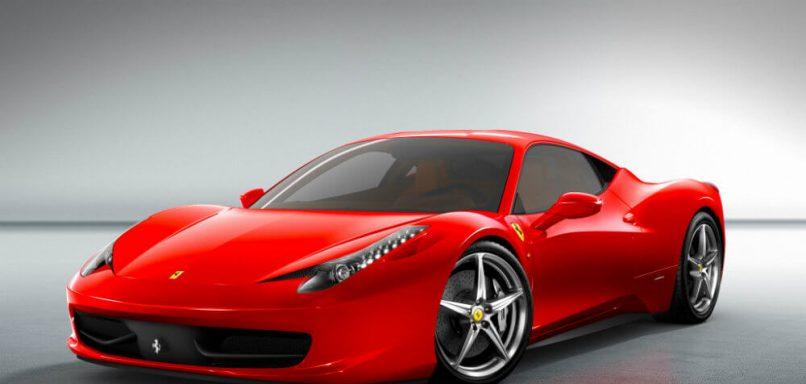 Veja A Lista Definitiva Dos Carros Mais Bonitos Do Mundo Portal