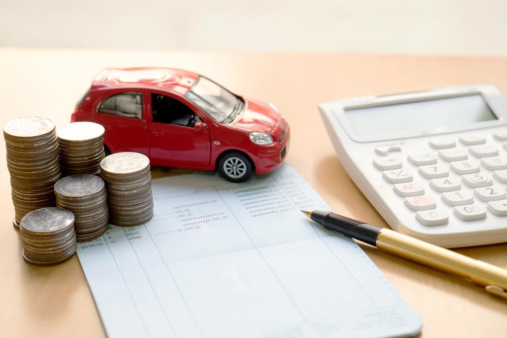 Passo a passo: aprenda como funciona o financiamento de carros usados
