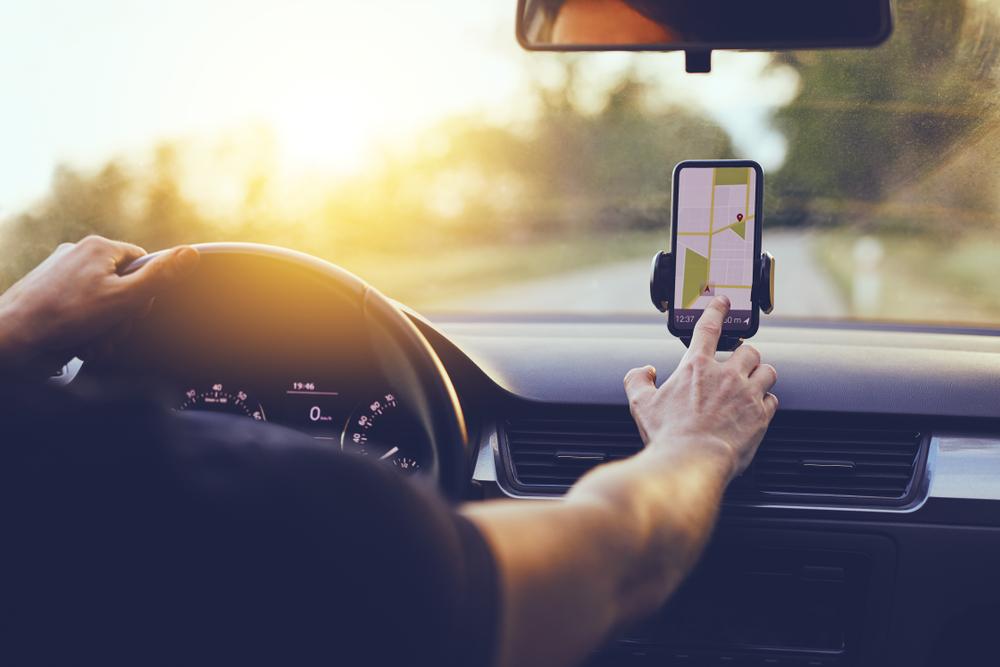 Os 7 melhores aplicativos para quem dirige