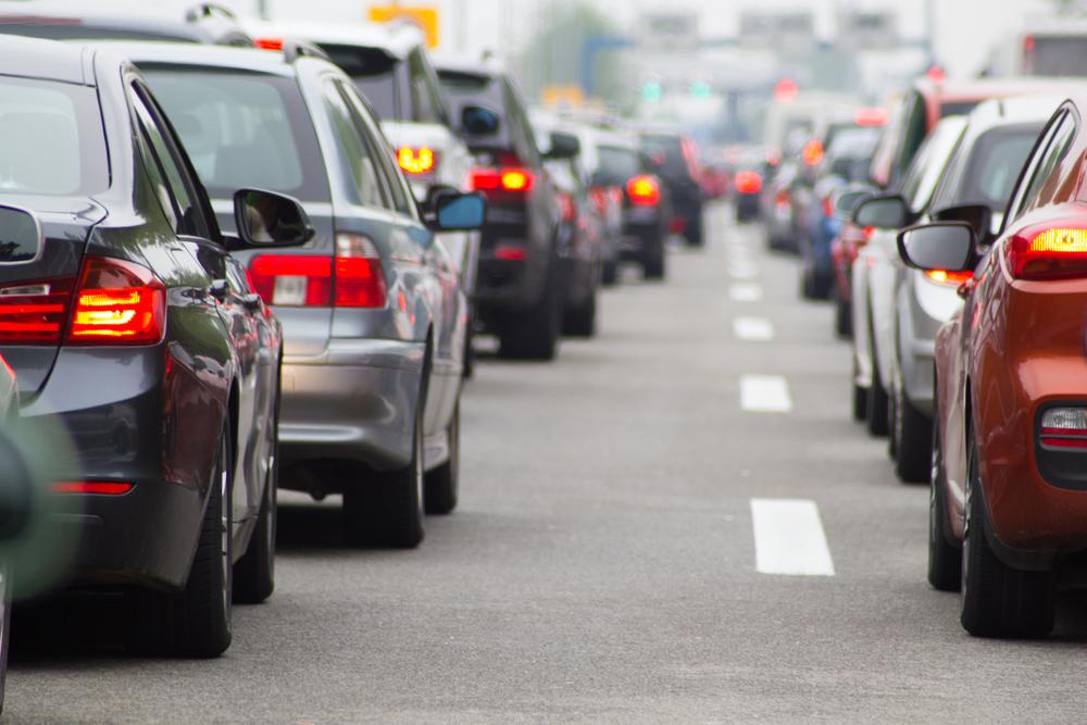 Novo código de trânsito: confira as mudanças
