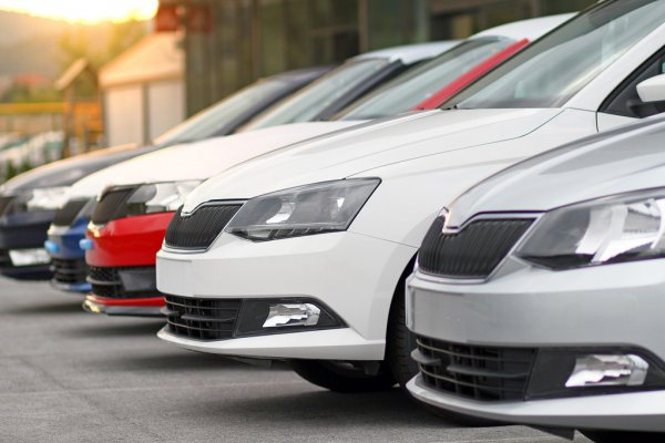 Confira os melhores carros populares do mercado em 2021