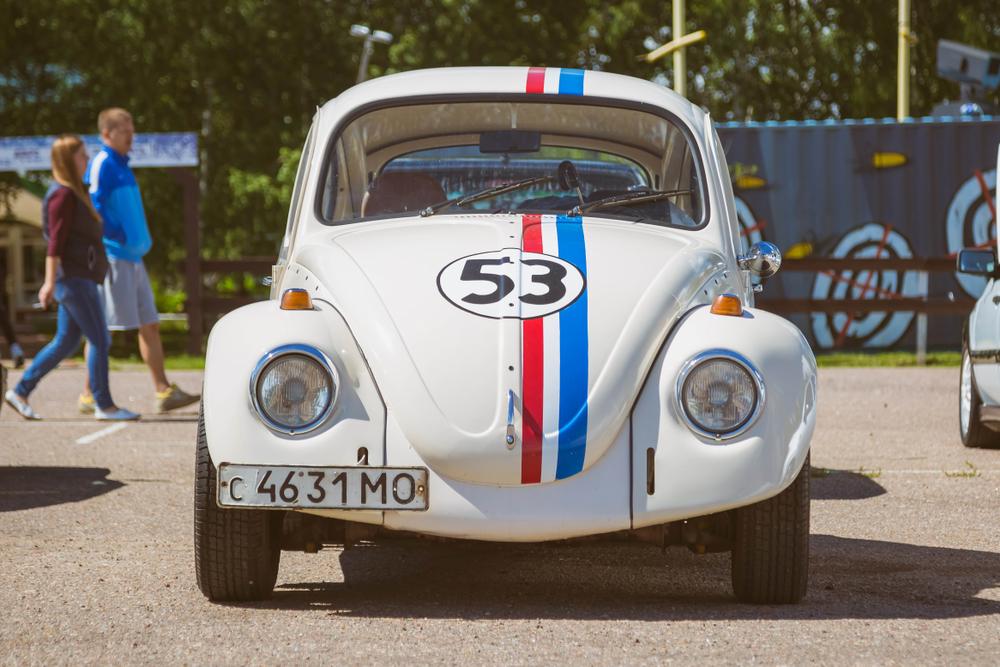 Confira os 5 melhores filmes de carros para assistir já!