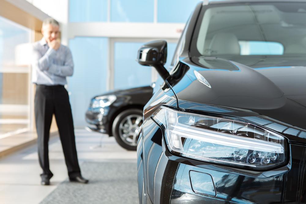 Preço de carros tem aumento recorde: confira os reajustes