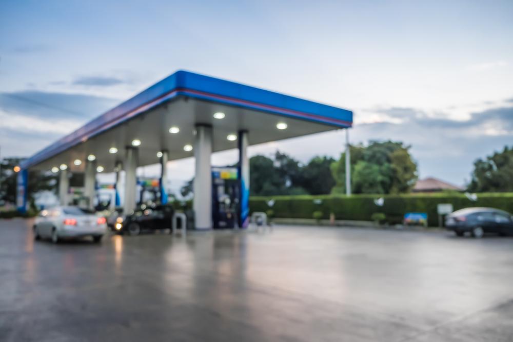 Aumento de combustível: as principais causas para o sobrepreço